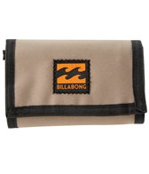Billabong Men's Atom Wallet