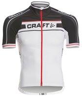 Craft Men's PB Grand Tour Cycling Jersey
