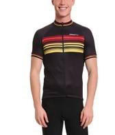 Craft Men's AB Champ Cycling Jersey
