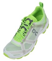 On Men's Cloudracer Running Shoes