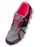On Women's Cloud Running Shoes