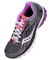 Saucony Women's Ride 6 Running Shoes
