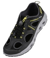 Columbia Men's Supervent Water Shoe