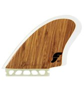 Future Fins Honeycomb FK1 Twin Fin Set