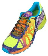 Asics Men's Gel-Noosa Tri 9 Running Shoes