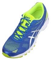 Asics Men's Gel-DS Trainer 19 Running Shoe