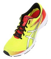 Asics Men's Gel-Hyper Speed 6 Racing Flats
