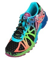 Asics Women's Gel-Noosa Tri 9 Running Shoes