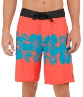 Rip Curl Men's Mirage Tropic Punch Boardshort