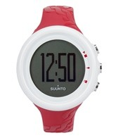 Suunto M2 Women's Watch