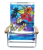 Rio Brands Sand Chair - Print