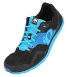 Pearl Izumi Men's EM Road N 0 Running Shoes