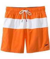 Speedo Men's Delrey Volley Short