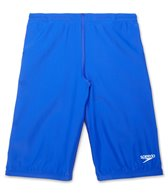 Speedo Boys' Jammer (4-10)