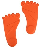 Speedo Kids' Pool Prints - Feet