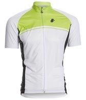 Hincapie Sportswear Men's Performer One Cycling Jersey