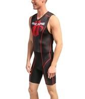 Hincapie Sportswear Men's Flow Tri Skinsuit