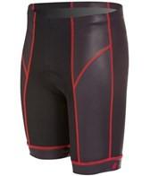 Hincapie Sportswear Men's Flow Tri Shorts
