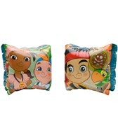UPD Jake & The Neverland Arm Inflatable Floaties