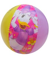 UPD Minnie Bowtique Inflatable Beach Ball