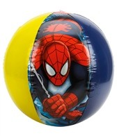 UPD Spiderman Inflatable Beach Ball