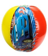 UPD Cars Beach Ball