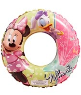 UPD Minnie Bowtique Inflatable Swim Ring