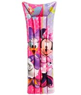 UPD Minnie Inflatable Raft