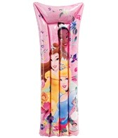 UPD Princess Inflatable Raft