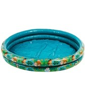 UPD Jake 2 Ring Inflatable Pool