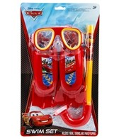 UPD Cars 3 Piece Swim Set