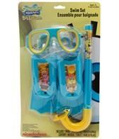 UPD SpongeBob 3 Piece Swim Set