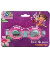 UPD Dora Splash Goggle