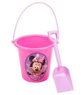 UPD Minnie Bowtique Sand Bucket and Shovel Set