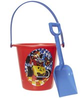 UPD Mickey Sand Bucket and Shovel Set