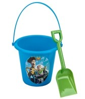 UPD Toy Story Sand Bucket and Shovel Set