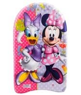 UPD Minnie Bowtique Foam Kickboard