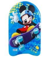 UPD Mickey Foam Kickboard