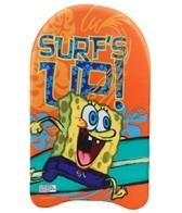 UPD SpongeBob Foam Kickboard