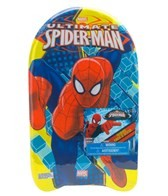 UPD Spiderman Foam Kickboard