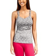 PrAna Women's Twyla Top