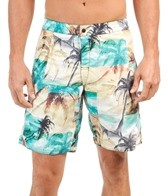 Reef Men's Versible 2 Boardshort