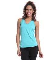 The North Face Women's Run Reaxion AMP Tank