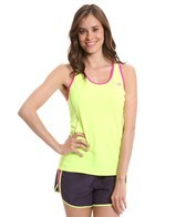The North Face Women's Run GTD Tank