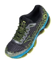 Mizuno Men's Wave Prophecy 3 Running Shoes
