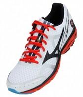 Mizuno Men's Wave Rider 17 Running Shoes