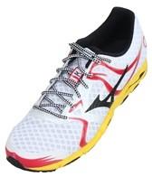 Mizuno Men's Hitogami Running Shoes