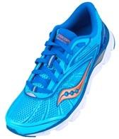 Saucony Women's Virrata 2 Running Shoes
