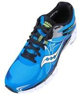 Saucony Men's Mirage 4 Running Shoes