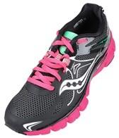 Saucony Women's Mirage 4 Running Shoes